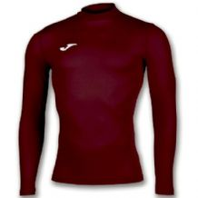 Park Celtic FC Burgundy Brama - Adults